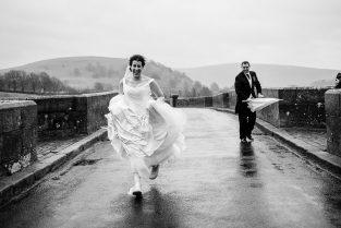Burnsall weddings