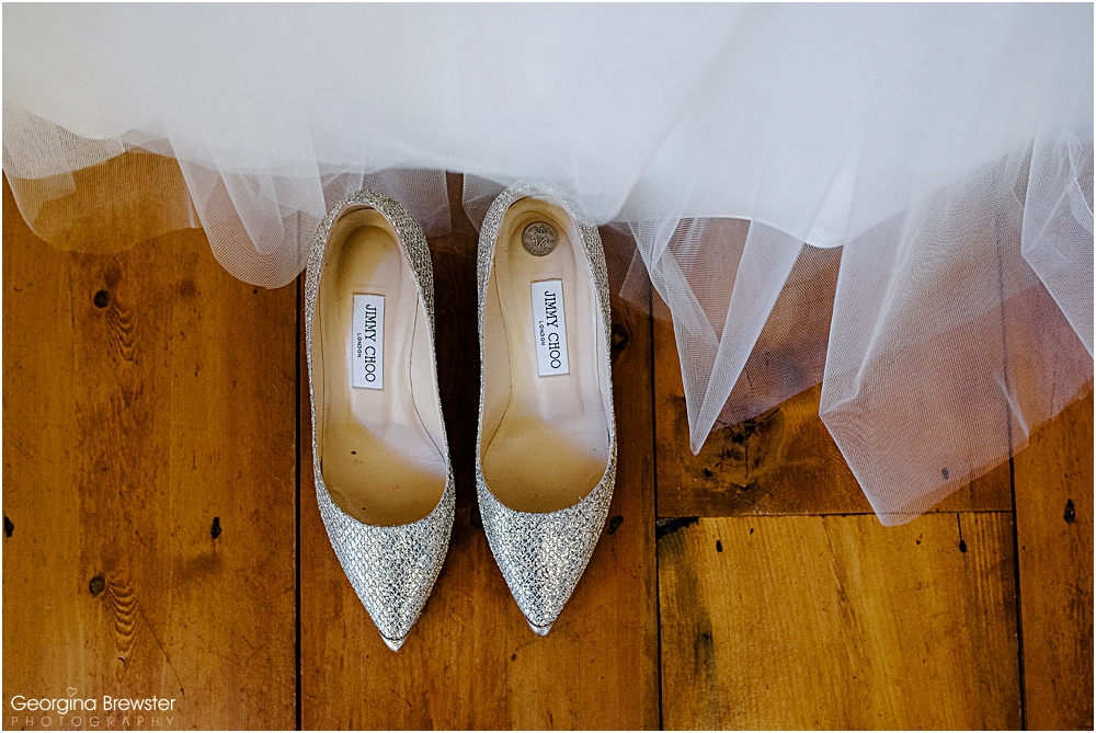Barmbyfield Barn Yorkshire Wedding Photographer_0003.jpg