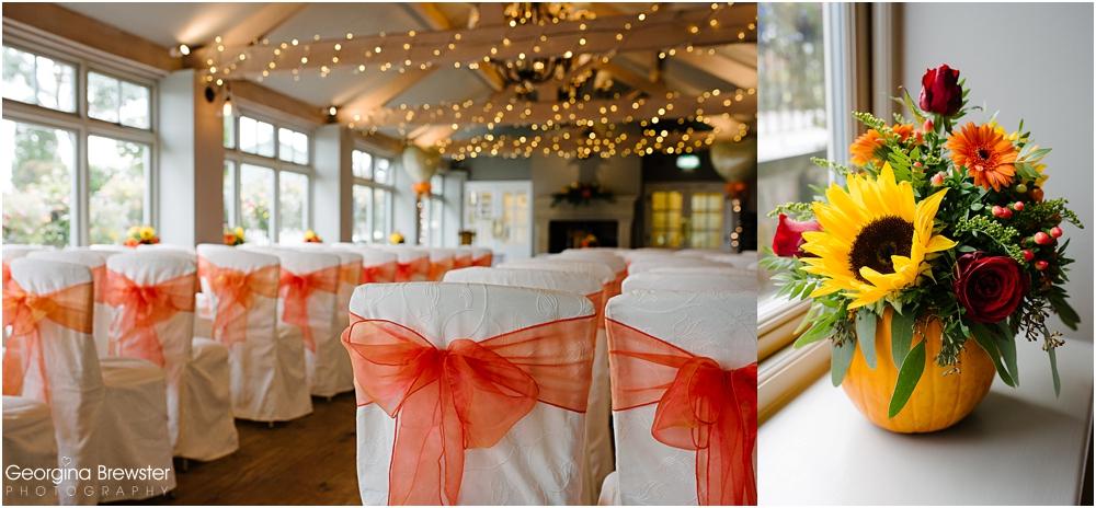 alma inn lancashire wedding_0003.jpg