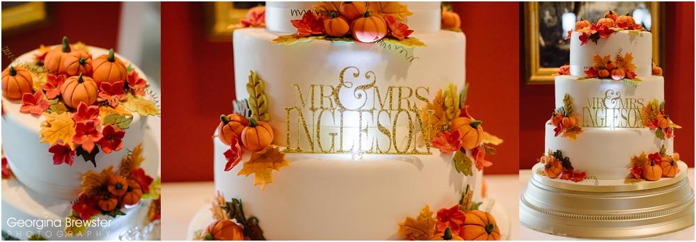 alma inn lancashire wedding_0004.jpg
