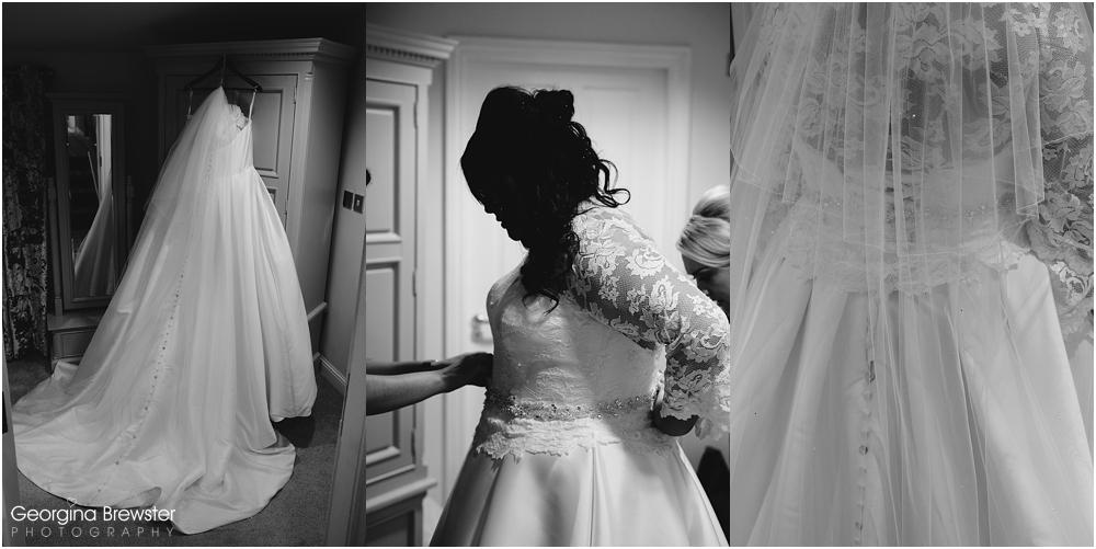 alma inn lancashire wedding_0007.jpg