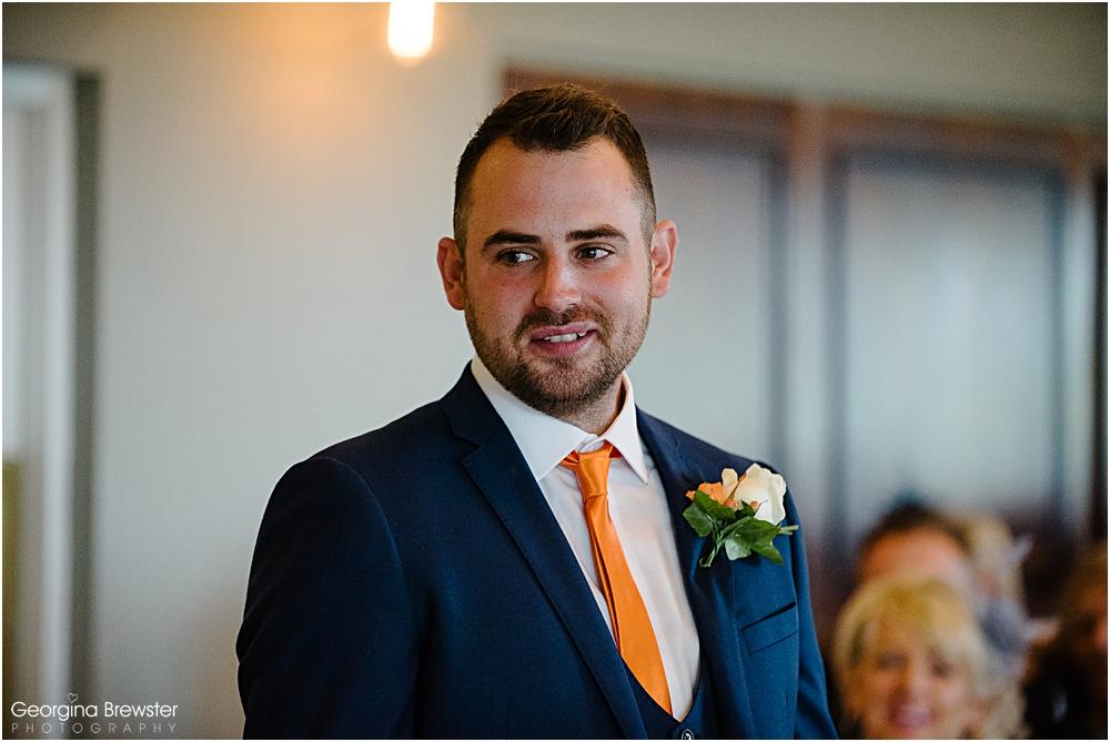 alma inn lancashire wedding_0008.jpg
