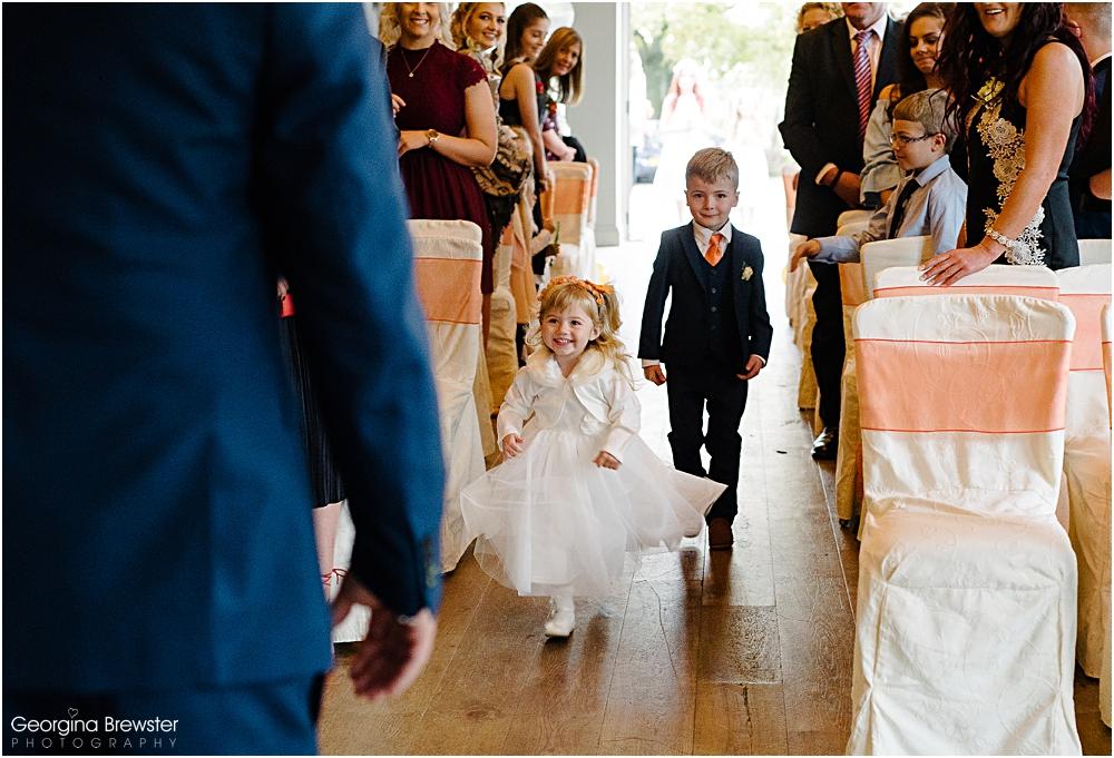 alma inn lancashire wedding_0009.jpg