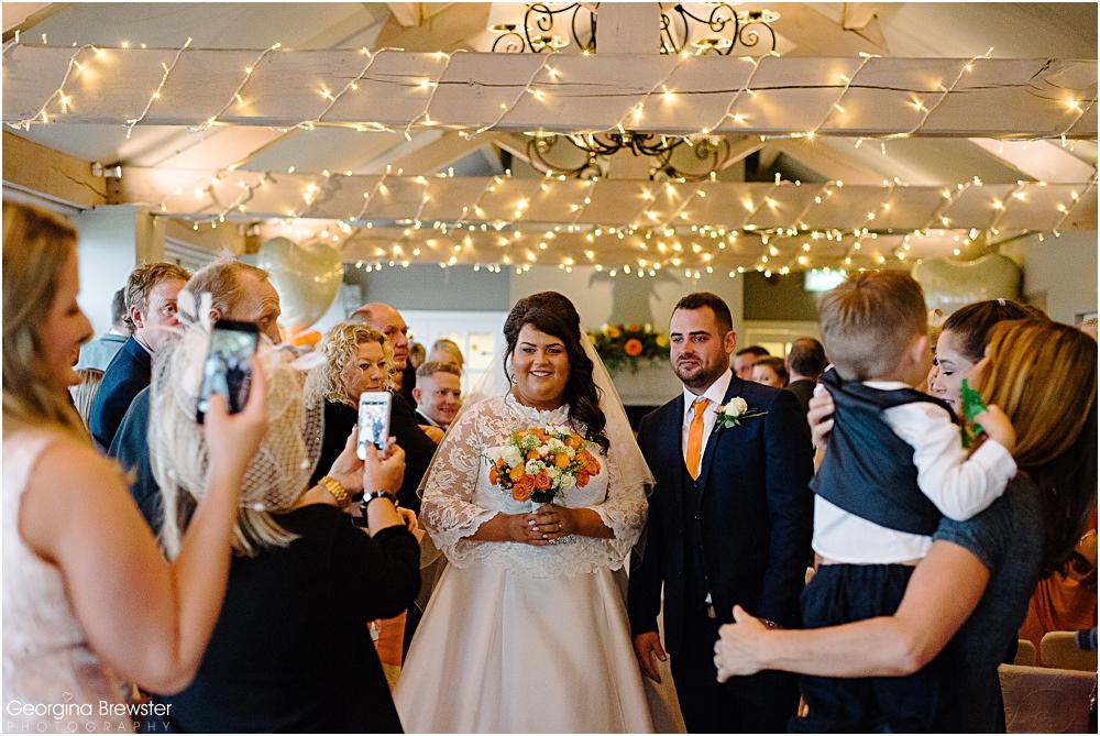 alma inn lancashire wedding_0012.jpg