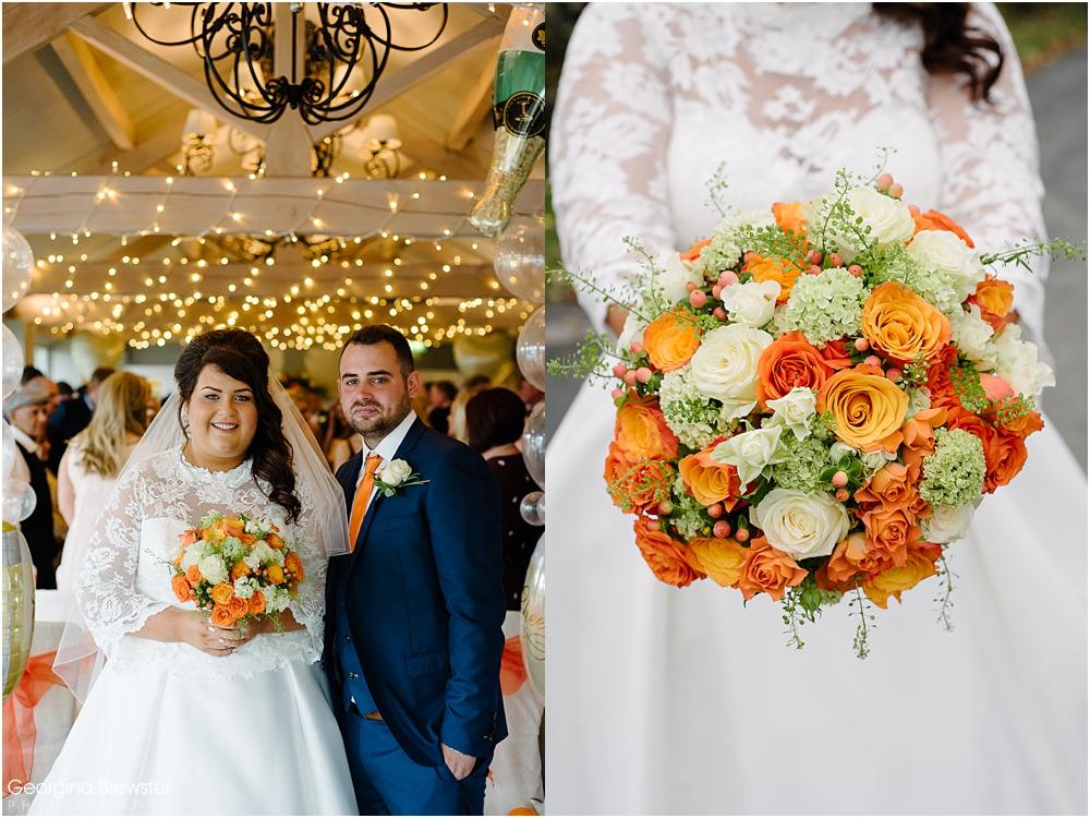 alma inn lancashire wedding_0013.jpg