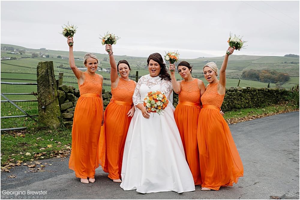 alma inn lancashire wedding_0014.jpg