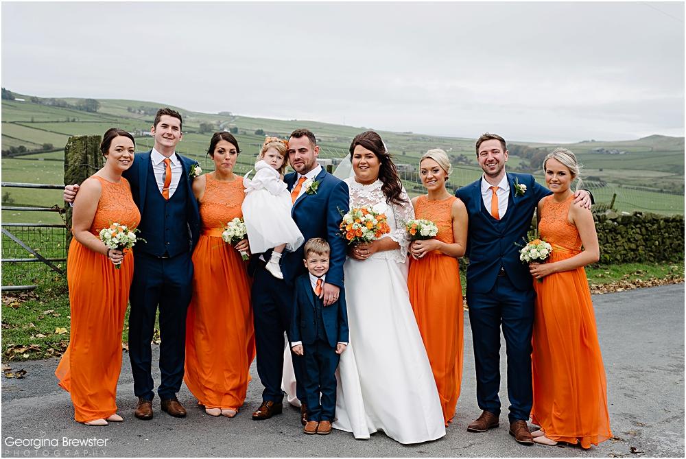 alma inn lancashire wedding_0015.jpg