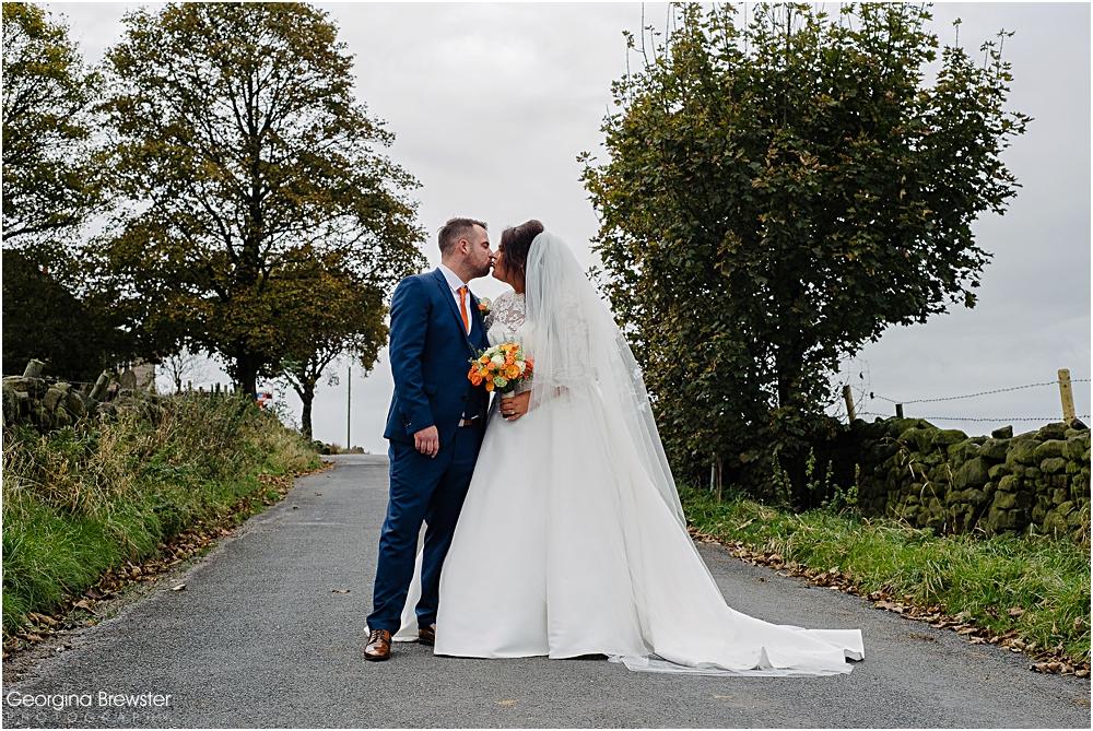 alma inn lancashire wedding_0016.jpg