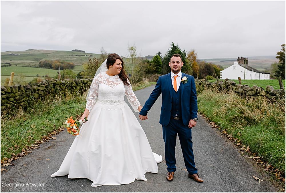 alma inn lancashire wedding_0017.jpg