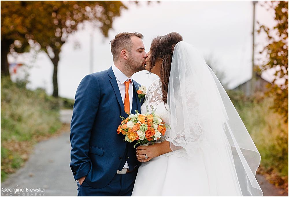 alma inn lancashire wedding_0018.jpg