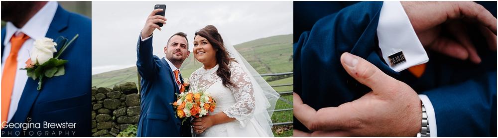 alma inn lancashire wedding_0019.jpg