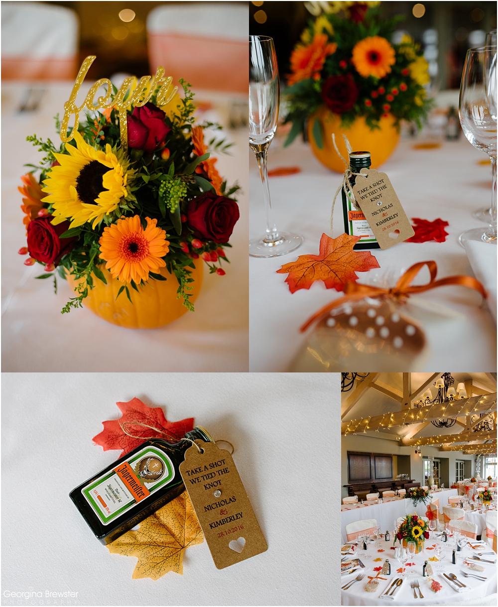 alma inn lancashire wedding_0020.jpg