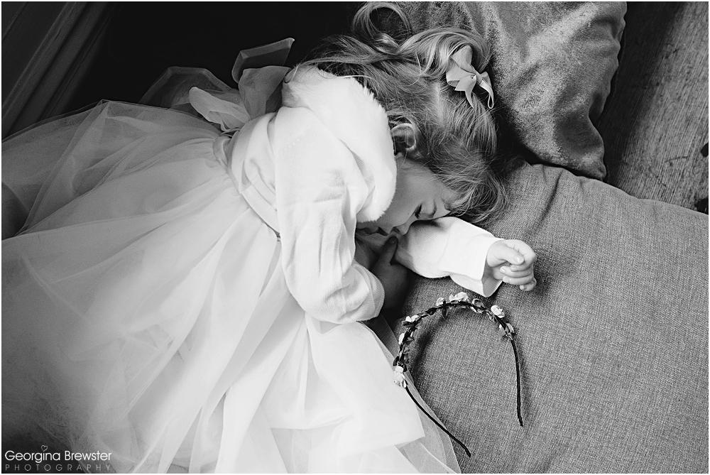 alma inn lancashire wedding_0021.jpg