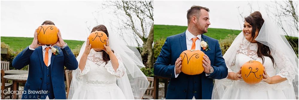 alma inn lancashire wedding_0022.jpg
