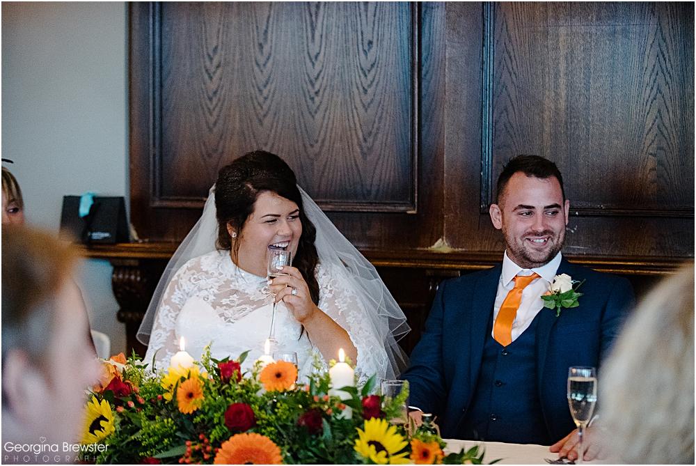 alma inn lancashire wedding_0023.jpg
