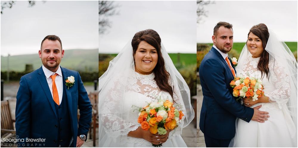 alma inn lancashire wedding_0024.jpg