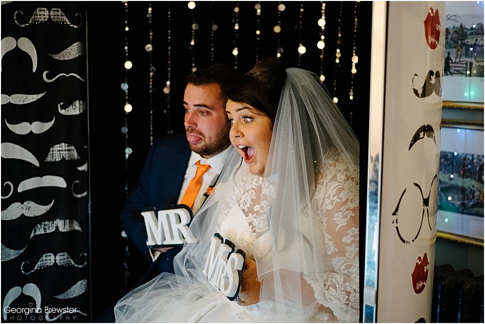 alma inn lancashire wedding_0025.jpg