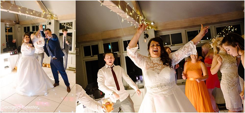 alma inn lancashire wedding_0026.jpg