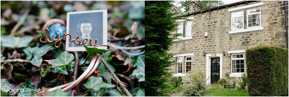 alternative wedding photography_0004.jpg