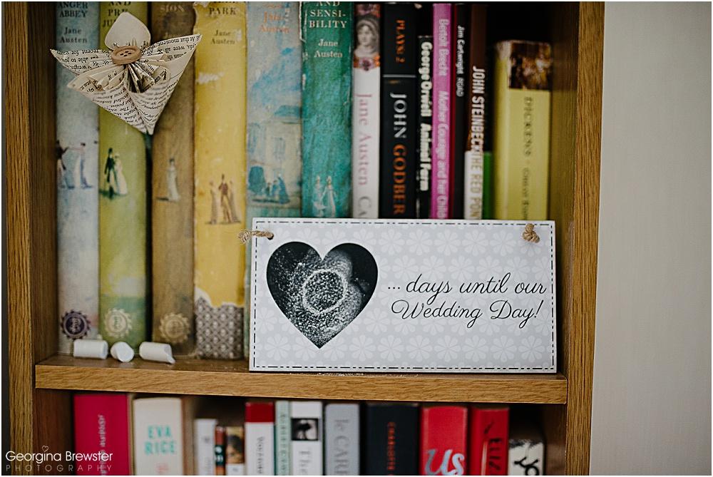 literary themed lancashire wedding_0002.jpg