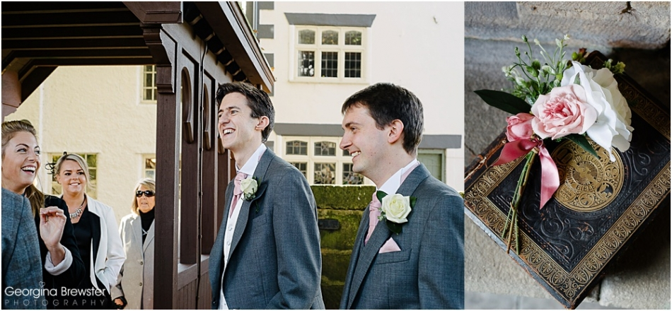literary themed lancashire wedding_0010.jpg