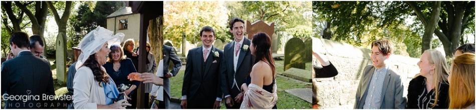 literary themed lancashire wedding_0011.jpg