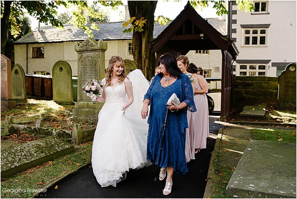 literary themed lancashire wedding_0015.jpg