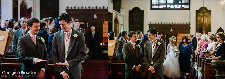 literary themed lancashire wedding_0017.jpg