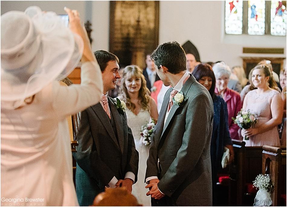 literary themed lancashire wedding_0018.jpg