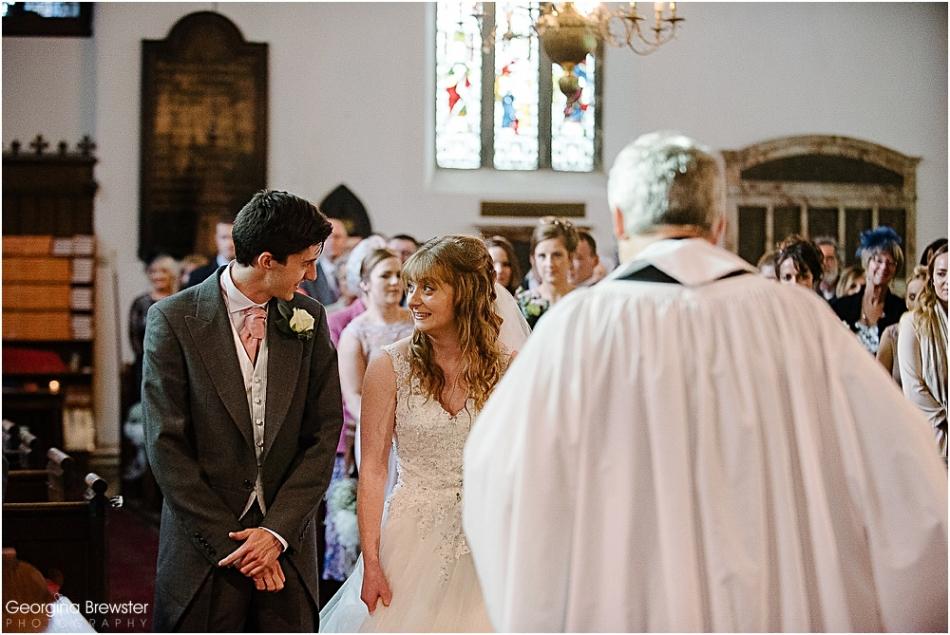 literary themed lancashire wedding_0019.jpg