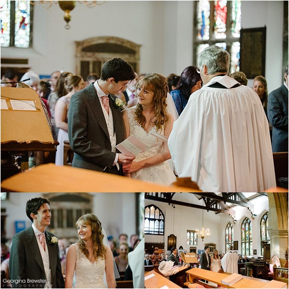 literary themed lancashire wedding_0020.jpg
