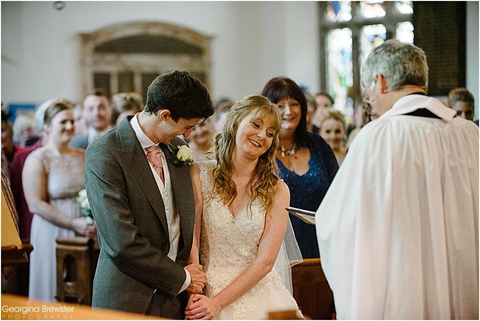 literary themed lancashire wedding_0021.jpg