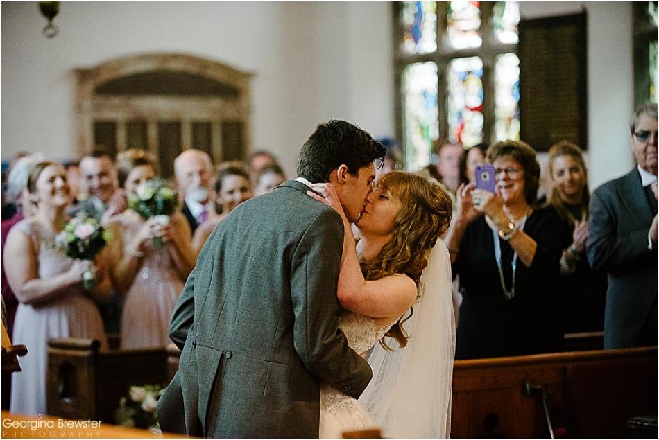 literary themed lancashire wedding_0022.jpg