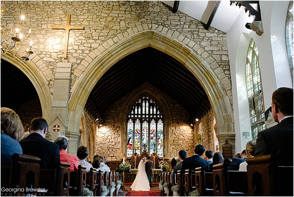 literary themed lancashire wedding_0023.jpg