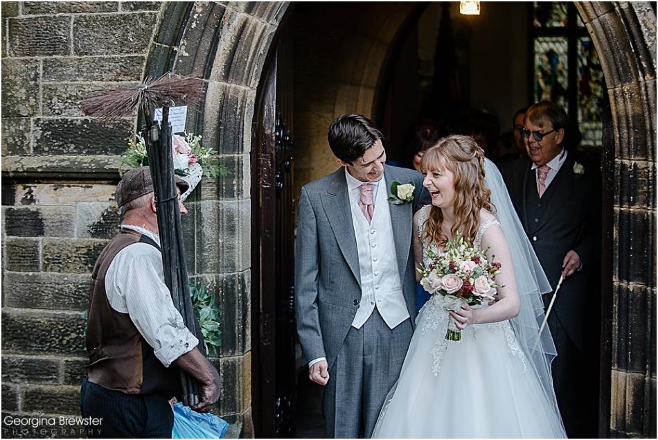 literary themed lancashire wedding_0025.jpg