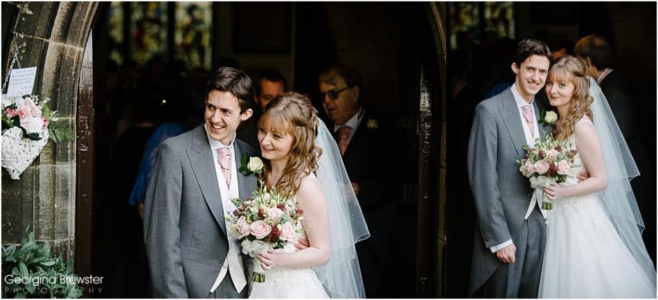literary themed lancashire wedding_0026.jpg