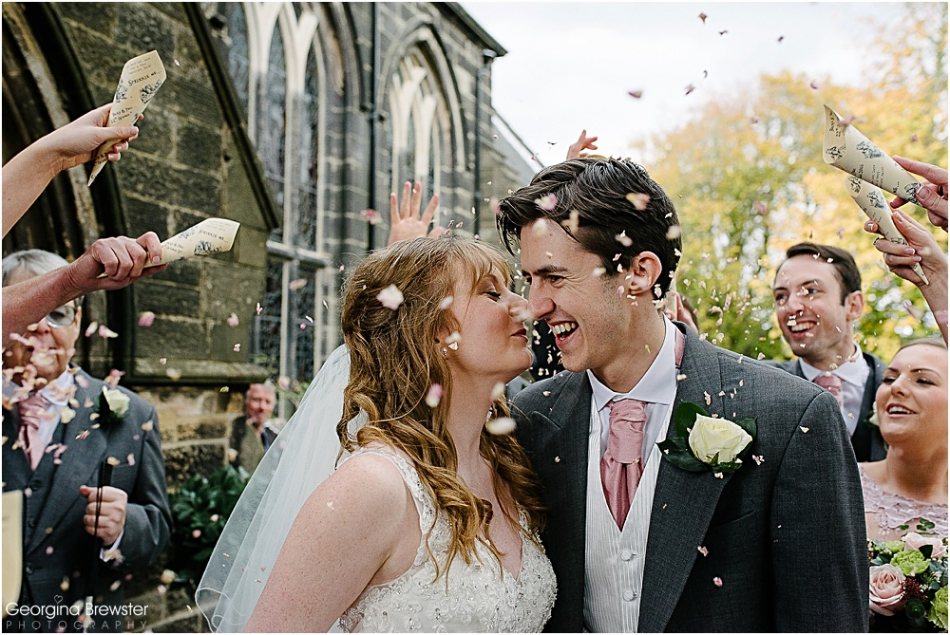 literary themed lancashire wedding_0027.jpg