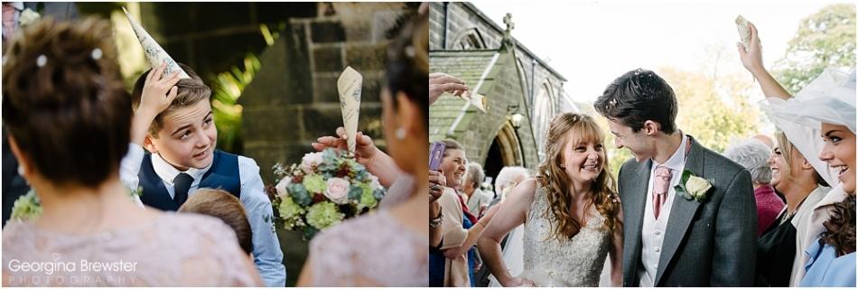 literary themed lancashire wedding_0028.jpg