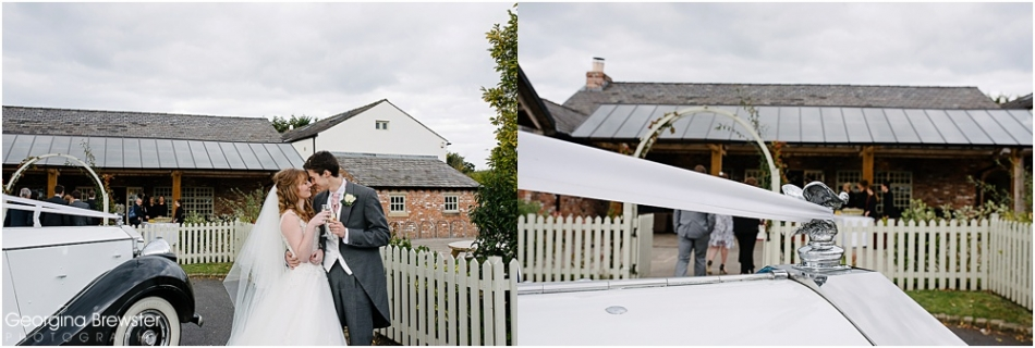 literary themed lancashire wedding_0030.jpg
