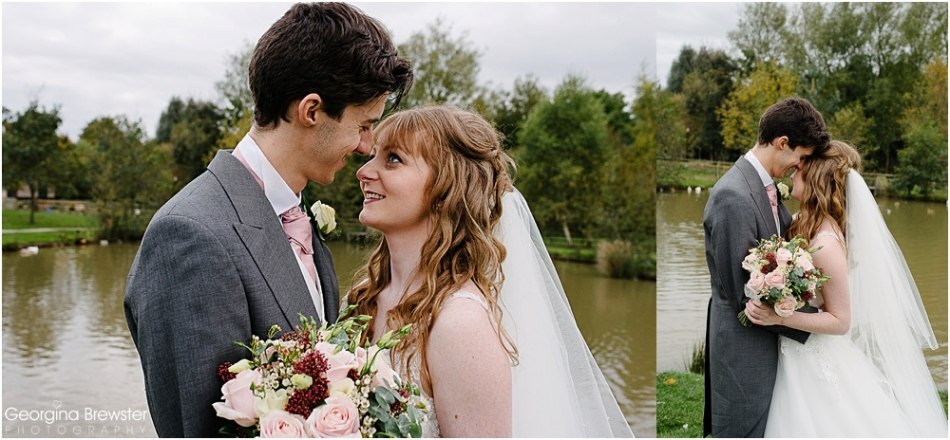 literary themed lancashire wedding_0035.jpg