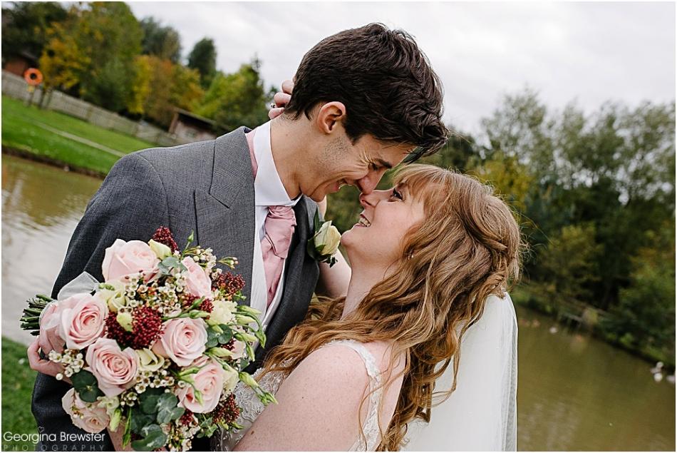 literary themed lancashire wedding_0036.jpg