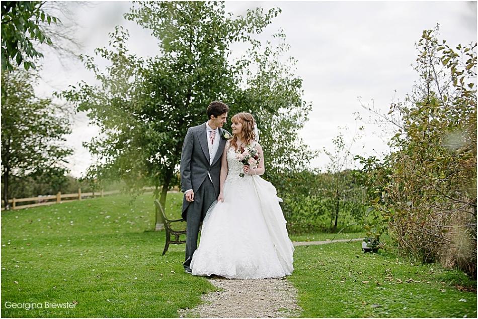 literary themed lancashire wedding_0038.jpg