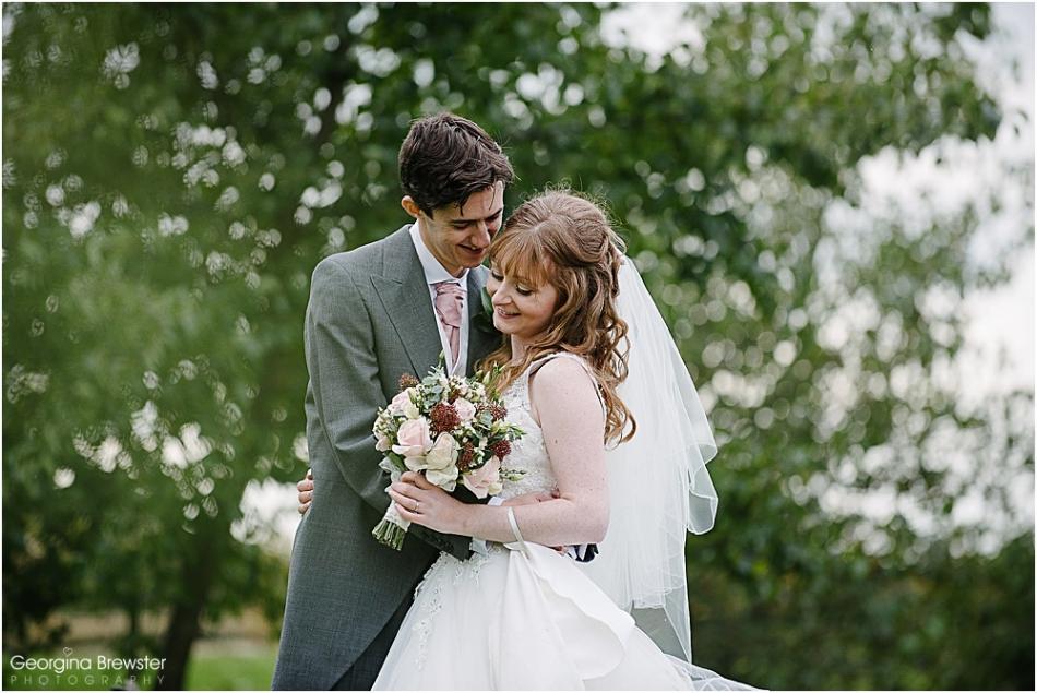 literary themed lancashire wedding_0039.jpg