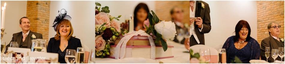 literary themed lancashire wedding_0040.jpg