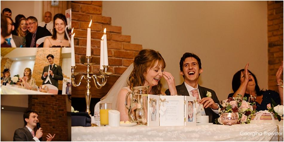 literary themed lancashire wedding_0041.jpg