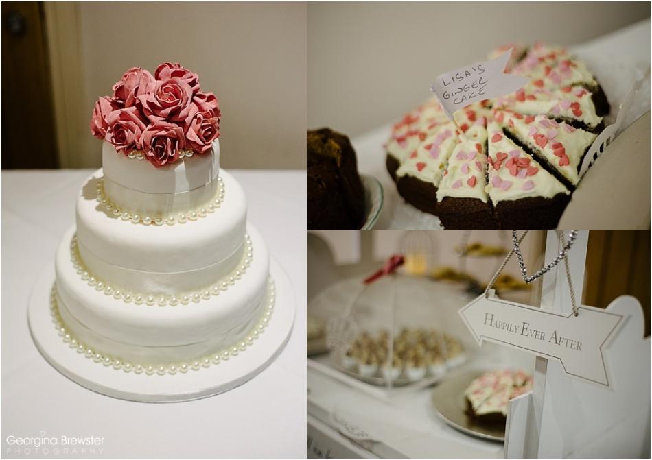 literary themed lancashire wedding_0042.jpg