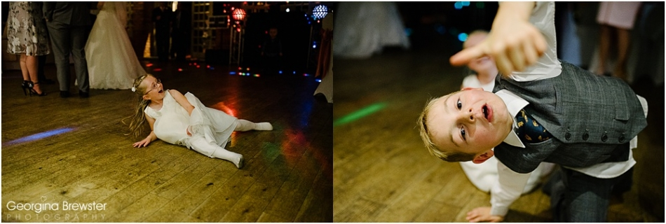literary themed lancashire wedding_0043.jpg