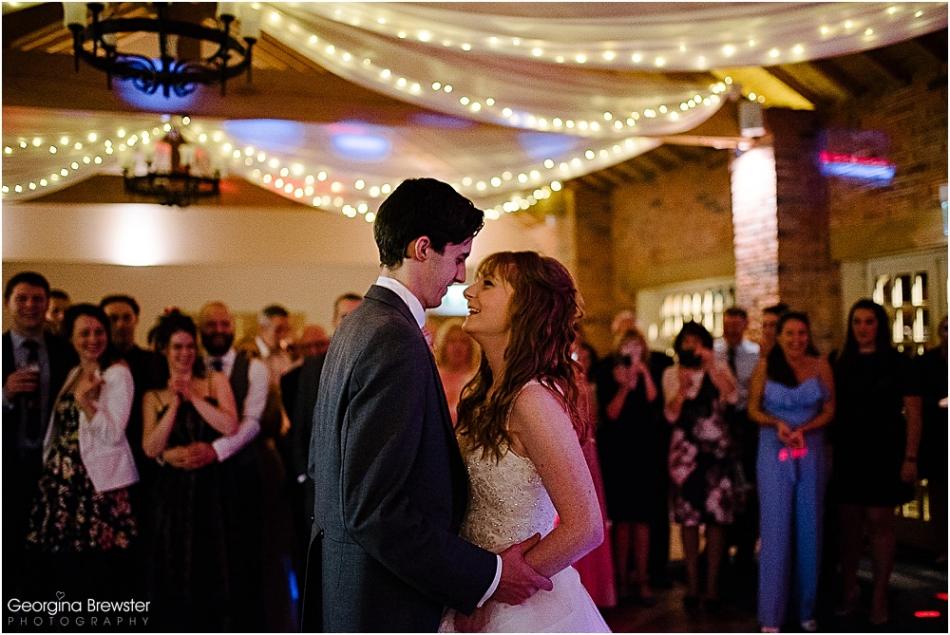 literary themed lancashire wedding_0044.jpg