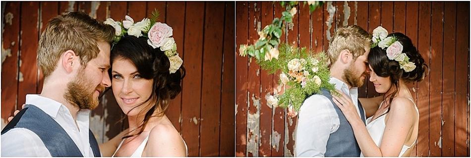 Destination Wedding Photographer_0001.jpg