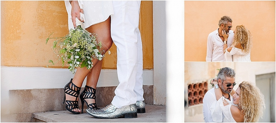 Destination Wedding Photographer_0016.jpg